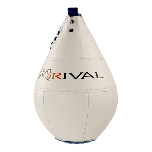 "Rival Speed Bag - 10"" x 7"""