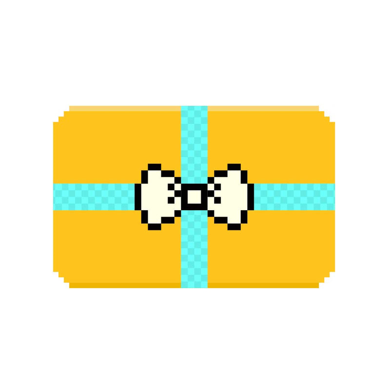 Maison Pixel Gift Card