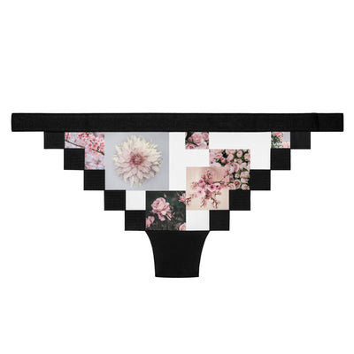 Pixel Panties Flowers.jpg