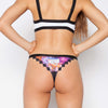 Pixel Panties The Universal