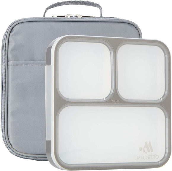 Modetro Bento Box Lunchbox