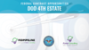 Federal Contract Opportunity Report - DOD 4th Estate