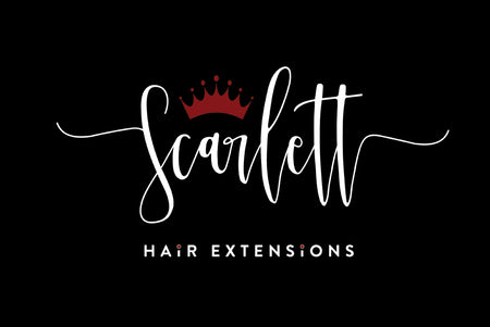 Scarlett Hair Extensions