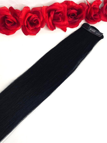 LBR Snow White Hand Tied Weft