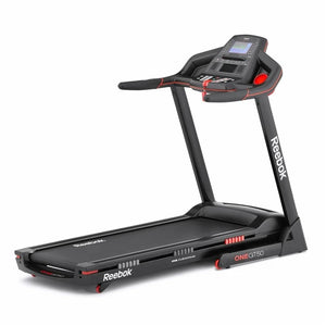 Reebok Fitness One Series GT50 Treadmill