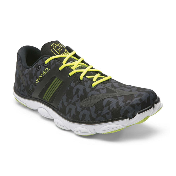 Brooks Pure Connect 4 Homme