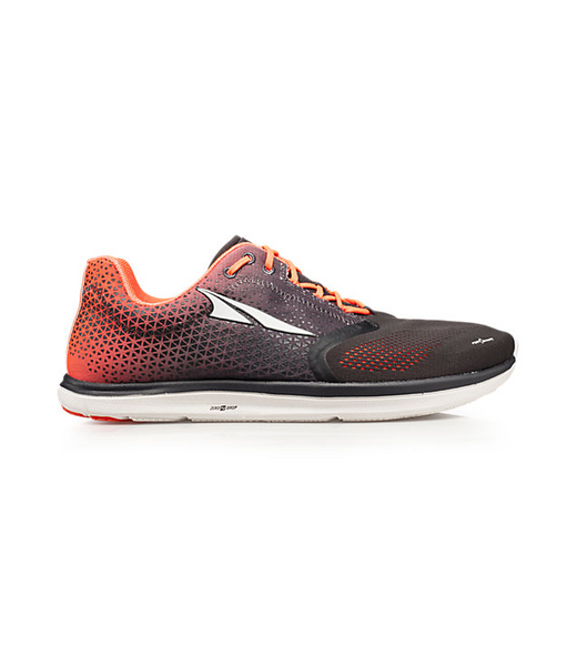 ALTRA SOLSTICE HOMME