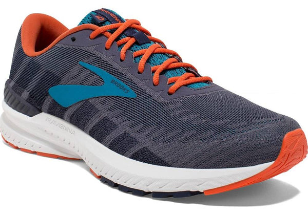 BROOKS RAVENNA 10 HOMME