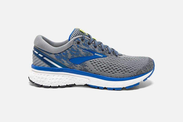 BROOKS GHOST 11 4E HOMME