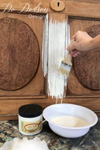Load image into Gallery viewer, Buttercream - Chalk Mineral Paint By Dixie Belle