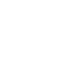 Eazy Exercising
