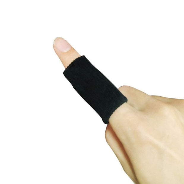 Finger Sleeves Protection