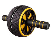 Abdominal Roller Exercise Wheel