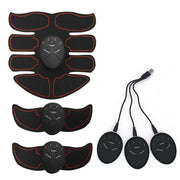 Abdominal Smart Muscle Stimulator