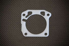 Load image into Gallery viewer, Torque Solution Thermal Throttle Body Gasket: Honda / Acura OBD2 B Series 68mm