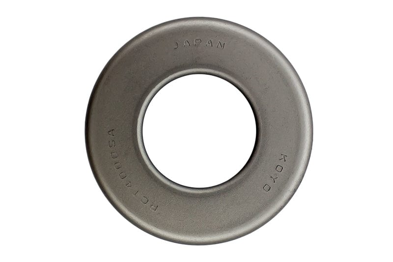 ACT 2003 Nissan 350Z Release Bearing