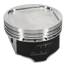 Load image into Gallery viewer, Wiseco Subaru WRX EJ20 STROKER 1.181CH Piston Shelf Stock Kit