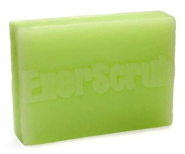 ExerScrub Refill - Celu-Buster, Business & Industrial by WYDO