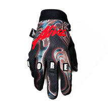 Load image into Gallery viewer, WEATHER RESISTANT SPORTS GLOVES - UNIVERSE