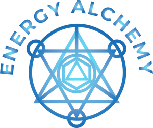 Energy Alchemy