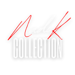 Nadi K Collection