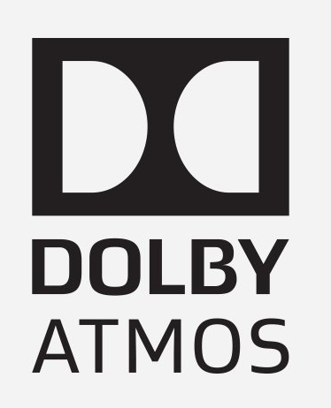 Dolby ATMOS For Airpods Spatial Audio