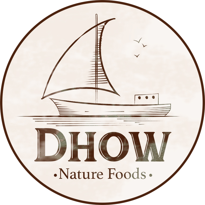 Dhow Nature Foods (USA)