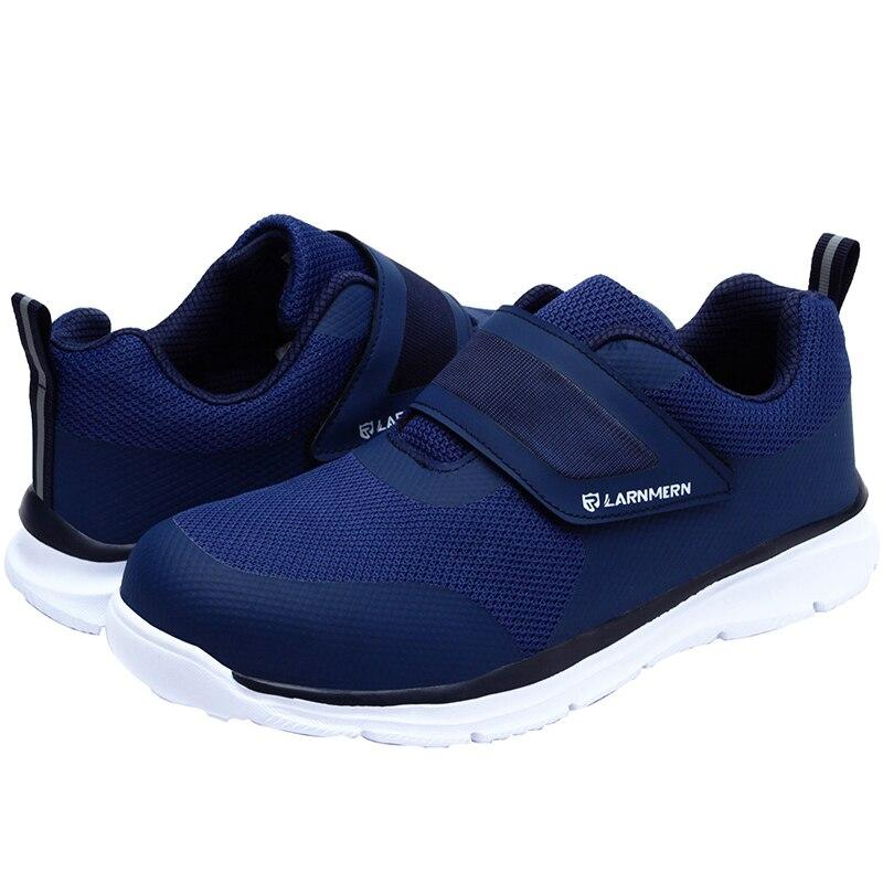Breathable Anti-puncture Non-slip Protective Shoes