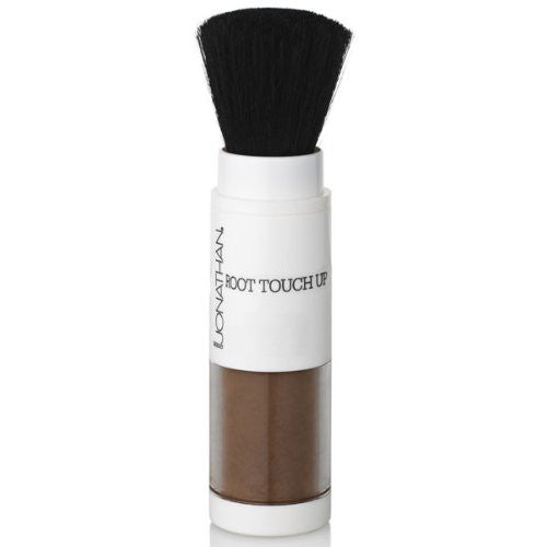 Jonathan Product Root Touch-Up-Brunette