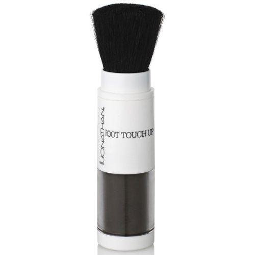 Jonathan Product Root Touch-Up-Black