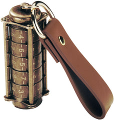 Cryptex USB Flash Drive 16 GB