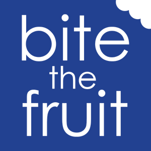 Bite the Fruit
