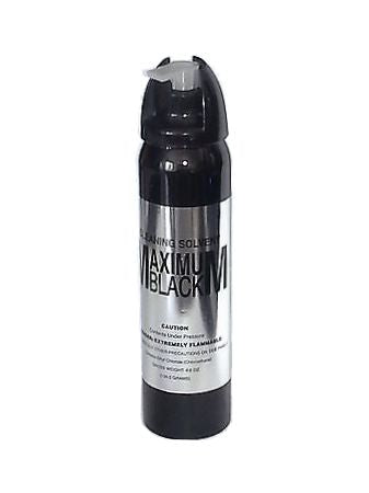 Maximum Black 4.6oz