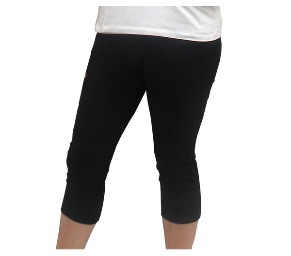 Lou 3/4 Pant Was $75 Now $25.00