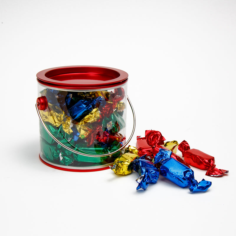 12 oz. Gift Pail Assorted Candies
