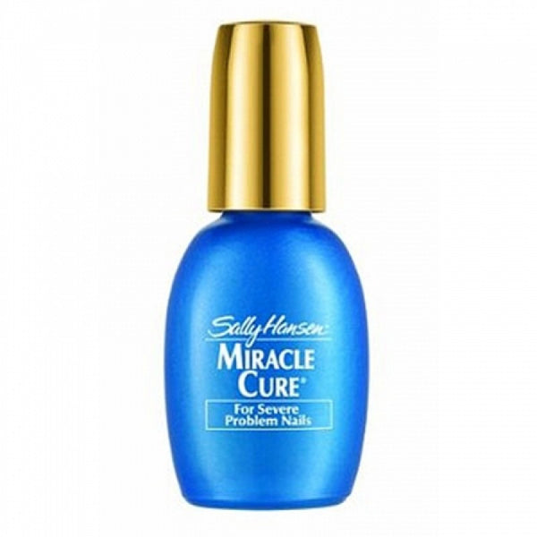 SALLY HANSEN Miracle Cure  3031