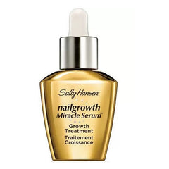 Sally Hansen Nail Growth Miracle Serum Nail & Cuticle Treatment - 3074