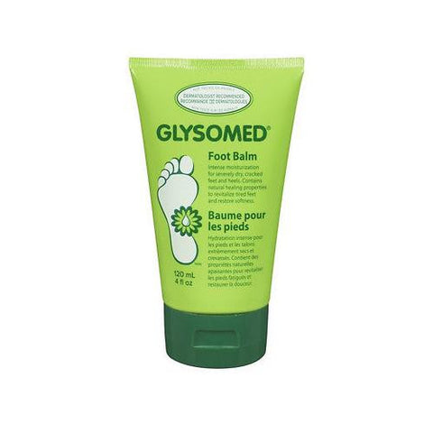 Glysomed Foot Balm
