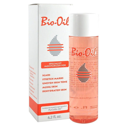 Bio-Oil 4.2 fl oz