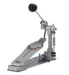 Pearl  P930 Demonator-Longboard Chain Drive Bass Drum Pedal with Interchangeable Cam