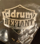 36752027-ddrum-3-point-defiant-drum-badge