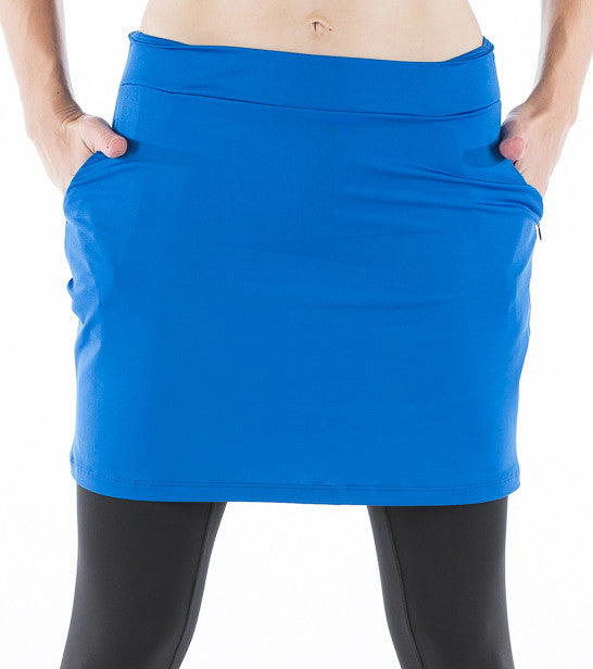 **Clearance** Iggy Skirt with Legging Pants