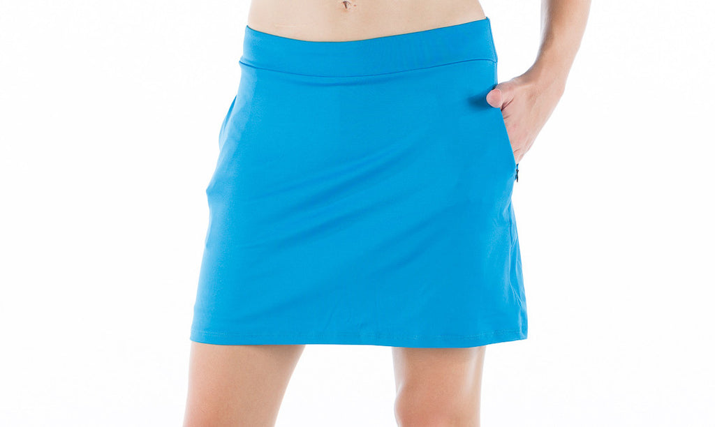 **Clearance** Iggy Skirt with Shorts