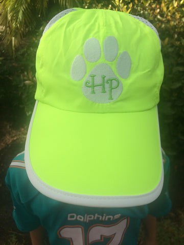 Happy Puppies Hat
