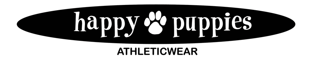 Happy Puppies Athleticwear