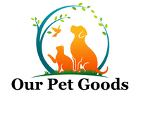 Our Pet Goods