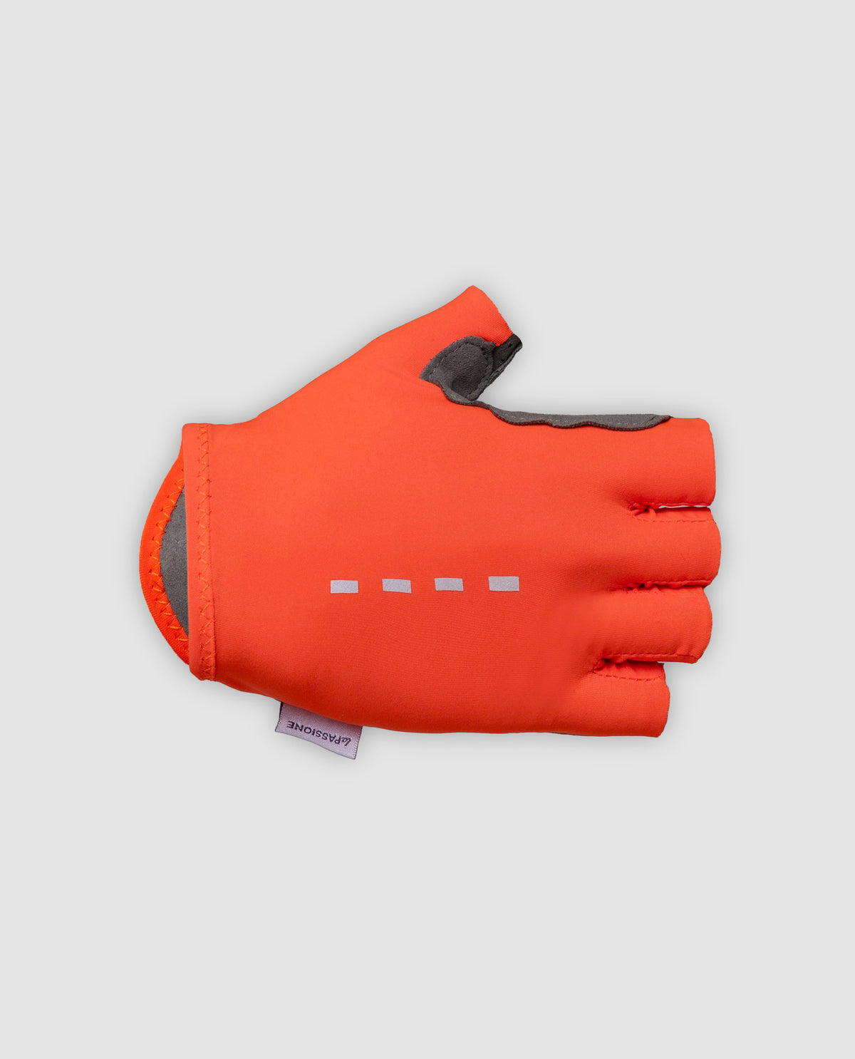 PSN Gloves Orange