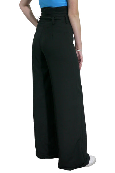 Katherine Swing Pants