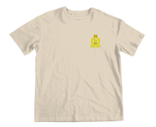 Load image into Gallery viewer, Embroidered Adjutant General Corps T-shirt