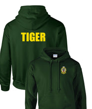 Load image into Gallery viewer, Printed/Embroidered Princess Of Wales's Royal Regiment Hoodie